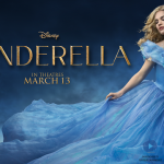 Cinderella - UK London red carpet film premiere will take place on Thursday 19th March 2015 at the Odeon Leicester Sqaure, London