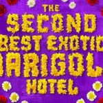 The Second Best Exotic Marigold Hotel london film premiere pr press promotion passes tickets Mark Boardman - Editor at MarkMeets
