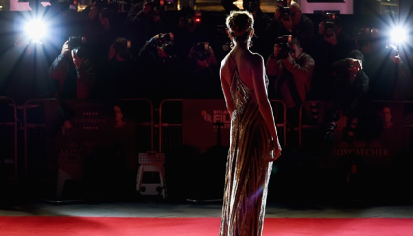 UPCOMING UK FILM PREMIERES