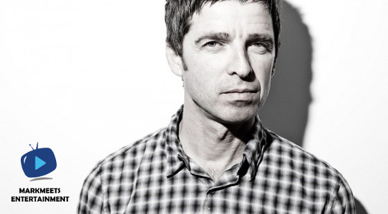 Noel Gallagher, Liam Gallagher, oasis, music news, mark meets