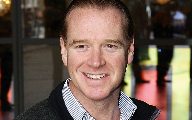 Diana west end play to suggest james hewitt could be Diana princess of wales affairs